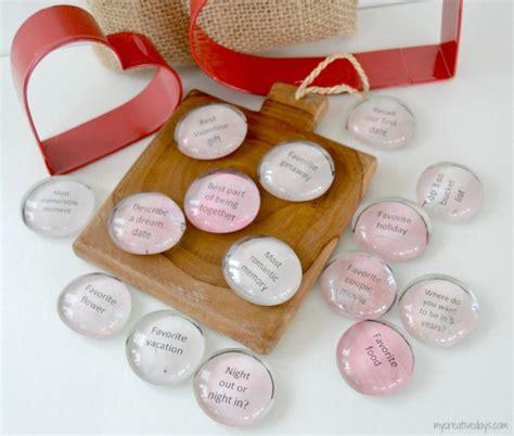 10 valentines day ideas for him diy ready valentines day ideas for him diy projects craft ideas