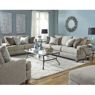 how to position a sectional in room livingroom furniture set chaymaucam com
