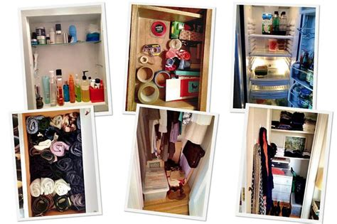 kondo organizing home organization advice from kondo sun new york and everything