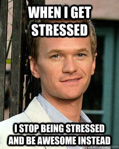 Stress Meme - stressed out memes image memes at relatably com