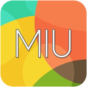 miui theme onhax miu miui 7 style icon pack v105 0 cracked apk is here