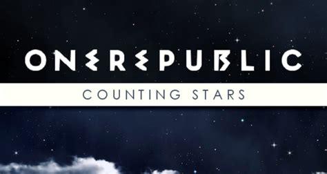 onerepublic good life remix free mp3 download one republic janeaustenrunsmylife