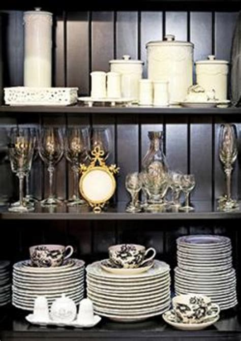 china cabinet decorating ideas china cabinet decorating ideas lovetoknow