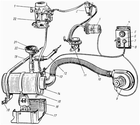 chauffe eau gaz 417 thermostat dambiance sans fil rdh10rf set 224 chigny sur