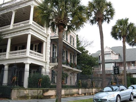 21 east battery bed and breakfast 21 east battery bed and breakfast 28 images 21 east battery bed and breakfast