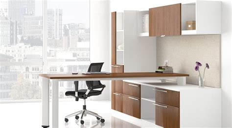 office furniture in miami benching systems from office furniture world in