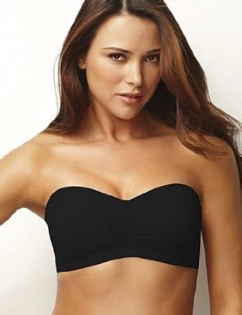 Found Strapless Bra by 1000 Images About Wire Free Bra On