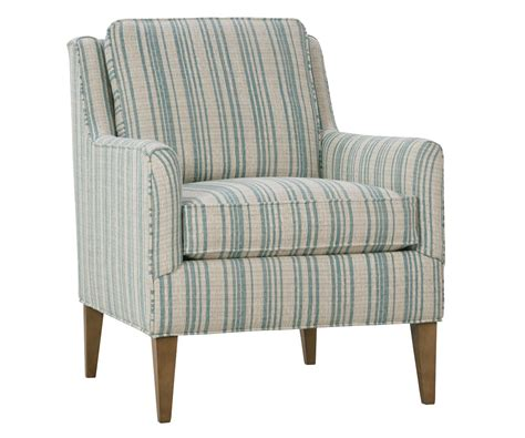 accent chairs with short seat depth evangeline small scale transitional fabric upholstered