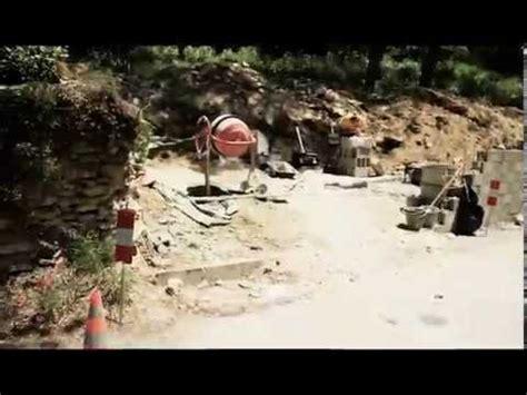 film ninja complet en francais 2015 film action complet en fran 231 ais 2015 youtube