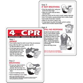 printable cpr instructions 14 best images about first aid on pinterest first aid