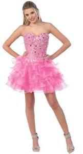 quinceanera damas dresses quinceanera dama dresses dressed up