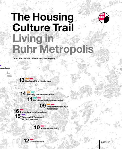 wohnkultur englisch route der wohnkultur 187 buchpublikation route der wohnkultur