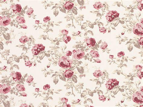 laura ashley baroque raspberry curtains drape fabrics