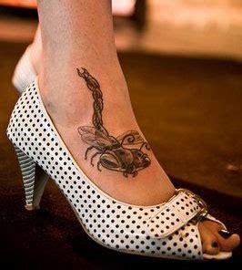scritte piede fare un tatuaggio scritte piede fare un tatuaggio sul piede guida