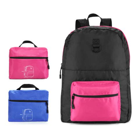 Foldable Backpack By foldable backpack b mart