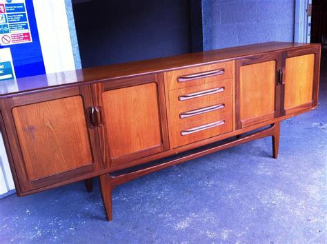 reproduction mid century modern furniture awesome house
