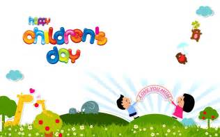 childrens wallpapers happy childrens day images hd wallpapers and photos