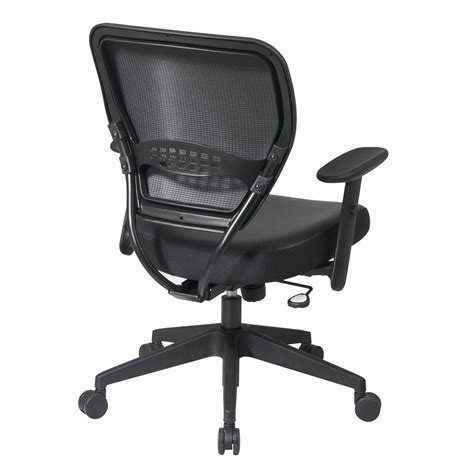 used office desk chairs used office desk chairs 71 adjustable black office desk