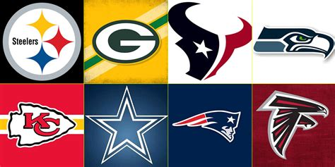 2017 quotables divisional round results nfl playoffs schedule 2017 week 2 when where to watch