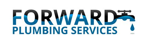 Domestic Plumbing Services by Plumbers Eastbourne Forward Plumbing In Eastbourne