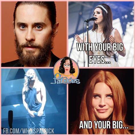 Meme Lana Del Rey - lana del rey memes on twitter quot http t co gwldtqhtwc quot