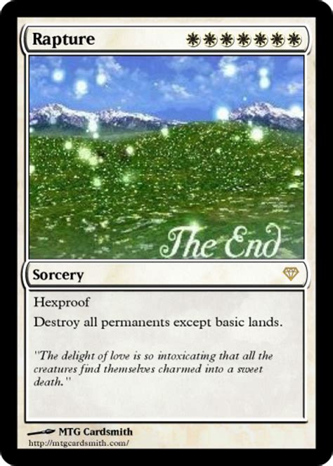 make your own magic cards create your own mtg card creativity schizophrenia forums