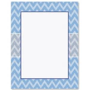 chevron border template chevron borders template www pixshark images