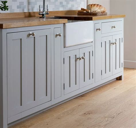 Kitchen Top Cupboards Best 25 Grey Kitchen Cupboards Ideas On Grey