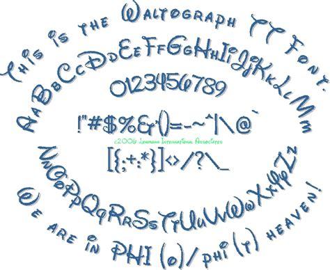 dafont waltograph disney font free download search results calendar 2015