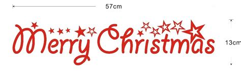 merry clipart words merry clipart wording pencil and in color