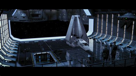 star wars interior design 1000 images about star wars on pinterest death star uk images and spaceship interior