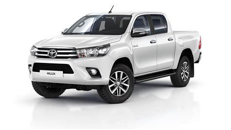 Toyota De 2016 Yeni Kasa Toyota Hilux Teknik 214 Zellikleri Ve T 252 Rkiye