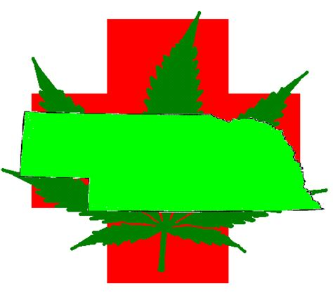 louisiana contacts links and more a medical cannabis nebraska contacts links and more a medical cannabis