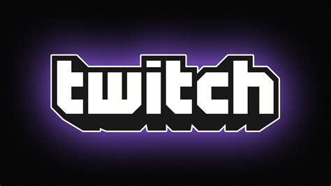 How To Do A Giveaway On Twitch - twitch now lets you buy games and is holding a special event to honor the occasion