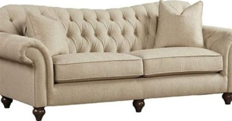 havertys melody sofa living rooms classique sofa living rooms havertys