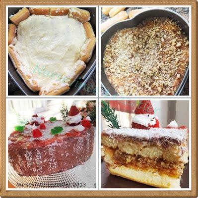 kedi dili ile yas pasta kalorisi gorsel yemek tarifleri sitesi kedi dilli elmalı kremalı pasta tarifi yemek tarifleri