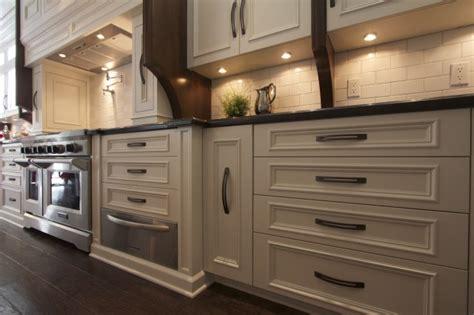 interior design inspiration photos by robeson design