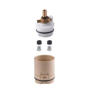Delta Faucet B112900 by Aragon Single Handle Tub And Shower Cartridge Assembly