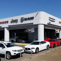 Jeep Dealer Clovis Ca Clovis Chrysler Dodge Jeep Ram Car Dealers Clovis Ca