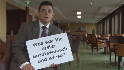 Bewerbung Praktikum Hotelkauffrau Hotelfachmann Im Hotel Eat Sleep Drink