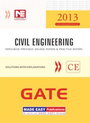 reference books for viteee books to be referred for vitmee entrance and gate for civil engineering