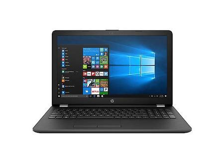 hp notebook  bscl core   generation laptop gb