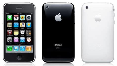 Kenny Iphone Dan Semua Hp harga iphone apple terbaru agustus 2013 berita techno