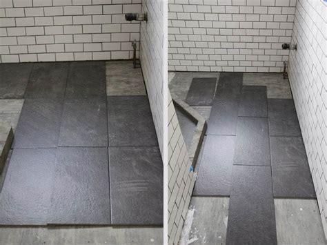 Modern Shower Pan Matt And Jentry Home Design » Home Design 2017