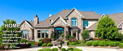 dream houses for sale home san antonio exceptional homes san antonio exceptional homes