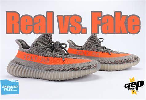 Nike Vapormax White Un Authorized Original real unauthorized adidas yeezy boost 350 v2 beluga