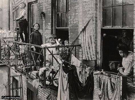 wohnung industrialisierung during the industrial revolution millions of immigrants
