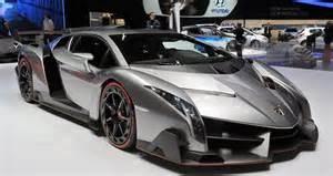 Lamborghini Ceo Net Worth Bugatti Veyron Un Monstre Page 32 Auto Titre
