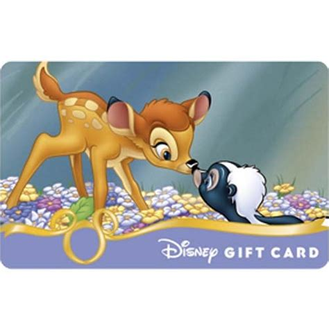 Disney Cruise Gift Card - 51 best images about disney gift cards on pinterest