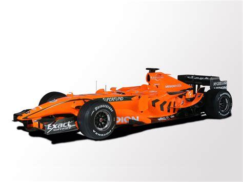 orange camo race cars orange formula 1 desktop wallpaper pictures orange